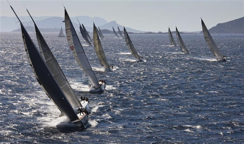 What you need to Prepare to Join the Montego Bay Yacht Race