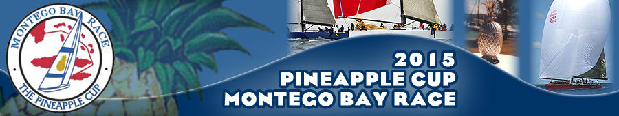 Montego Bay Race